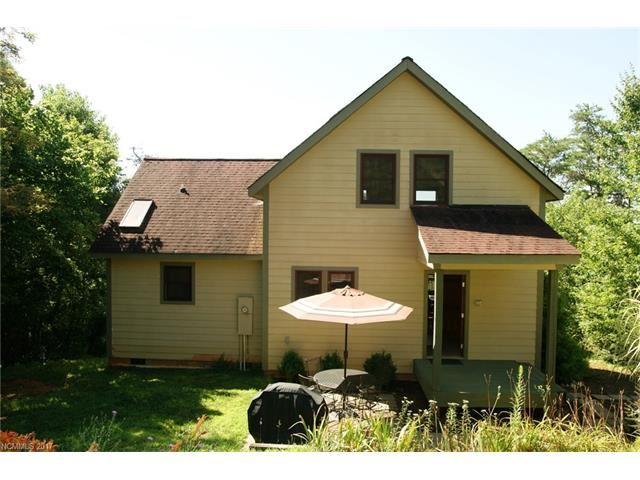 Photo for 32 Old Salem Road, Alexander, NC 28701 (MLS # 3304981)