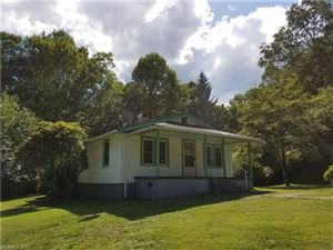Photo of 212 Reid Siding Road, Lake Toxaway, NC 28747 (MLS # 3289982)