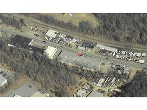 Photo of 55 Sweeten Creek Road, Asheville, NC 28803 (MLS # 3249986)