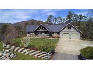 Photo of 185 Thistle Ridge, Canton, NC 28716 (MLS # 3168987)