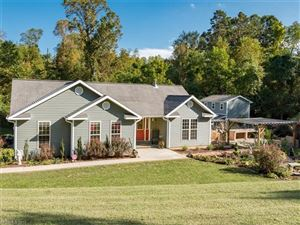 Photo of 3 Springs Drive, Leicester, NC 28748 (MLS # 3323987)