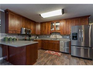 Tiny photo for 443 Big Hungry Road, Flat Rock, NC 28731 (MLS # 3331989)