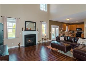 Tiny photo for 74 Lumber River Road, Fletcher, NC 28732 (MLS # 3340989)