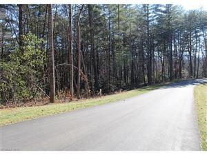 Photo of 8 Brookridge Lane #47, Asheville, NC 28805 (MLS # 3351992)