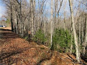 Tiny photo for xx See Off Mountain Road, Brevard, NC 28712 (MLS # 3349996)