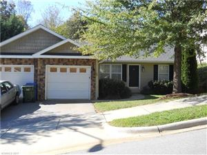 Photo of 29 Kirby Road, Asheville, NC 28806 (MLS # 3333999)