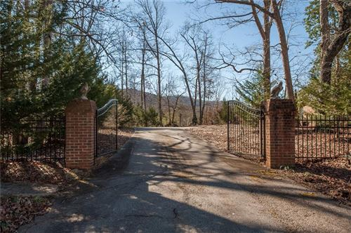 Photo of 296 Wild Orchard Road Road, Travelers Rest, SC 29690 (MLS # 20236017)