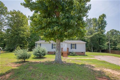 Photo of 113 Avery Drive, Easley, SC 29640 (MLS # 20242036)