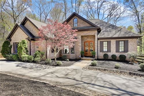 Photo of 2058 Cleveland Street Extension, Greenville, SC 29607 (MLS # 20238148)