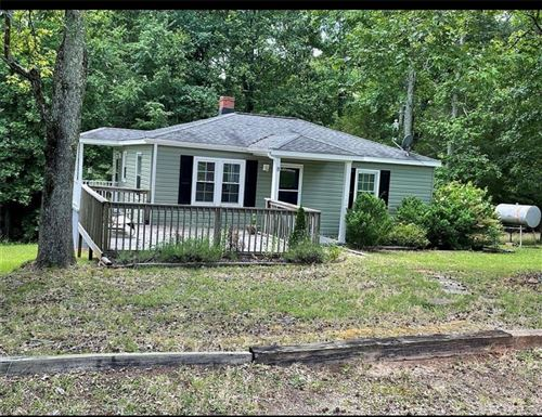 Photo of 403 Boling Road, Greenville, SC 29611 (MLS # 20244224)