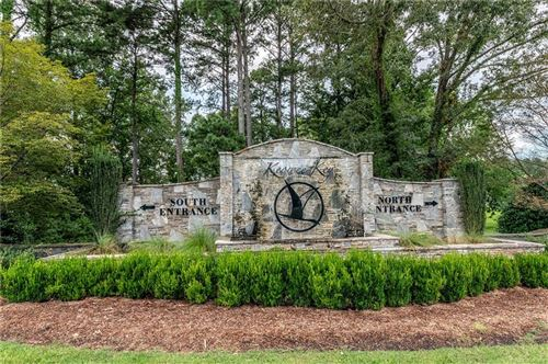 Photo of 39 Foremast Drive, Salem, SC 29676 (MLS # 20242517)