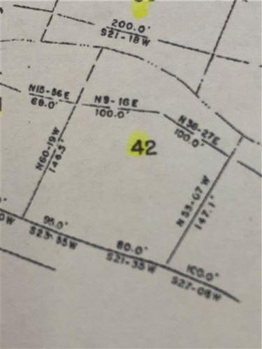 Photo of 42 Pistol Club Road, Easley, SC 29640 (MLS # 20233574)