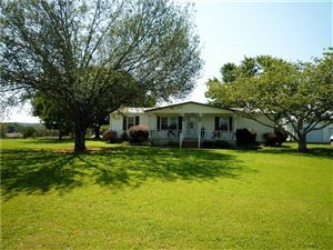Featured picture for the property 20219604