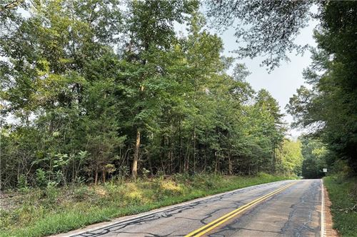Photo of 00 Holland Ford Road, Pelzer, SC 29669 (MLS # 20241751)