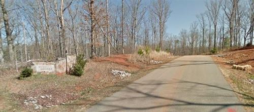 Photo of 304 Valley Dale Drive, Anderson, SC 29621 (MLS # 20238753)