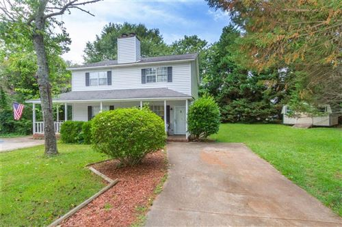 Photo of 105 Paul Revere Trail, Anderson, SC 29621 (MLS # 20240812)