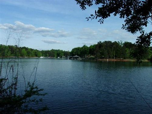 Photo of 21A Providence Point Road, Anderson, SC 29626 (MLS # 20238901)