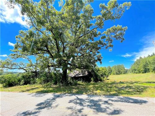 Photo of 00 Oliver Road, Westminster, SC 29693 (MLS # 20240927)