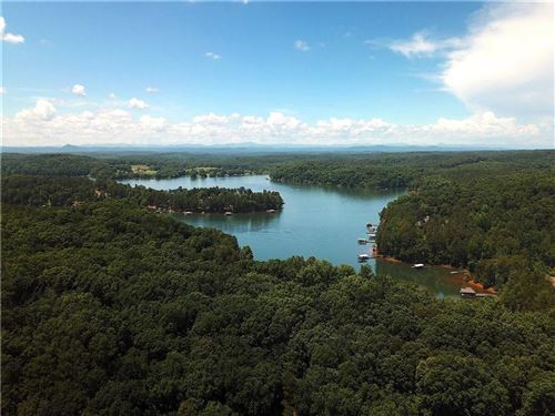 Photo of 000 Oliver Road, Westminster, SC 29693 (MLS # 20240943)