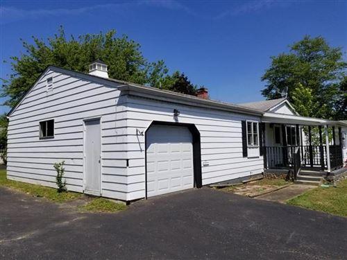 Photo of 530 S Mercer Ave, Sharpsville, PA 16150 (MLS # 1470000)
