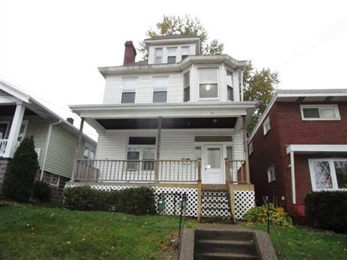 Photo of 36 Lehigh Ave, Pittsburgh, PA 15229 (MLS # 1475000)