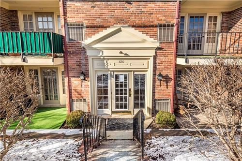 Photo of 1030 Eve Drive #g, Pittsburgh, PA 15216 (MLS # 1437004)