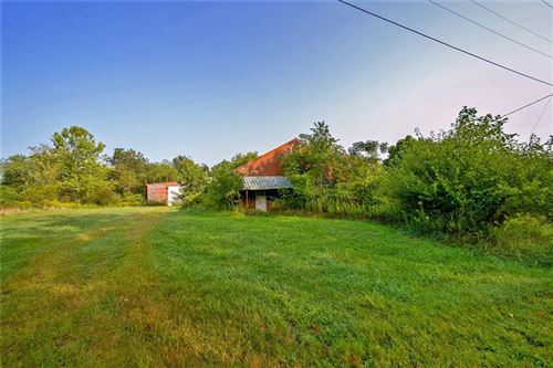 Photo of 000 Province Hill Road, Masontown, PA 15461 (MLS # 1469008)