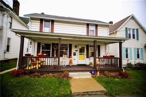 Photo of 308 S Monroe St, Butler, PA 16001 (MLS # 1478012)