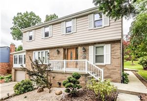 Photo of 520 Sandrae Dr, Pittsburgh, PA 15243 (MLS # 1409015)