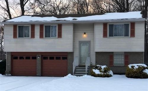 Photo of 105 Grayrigg Dr, Township of But SE, PA 16002 (MLS # 1487016)