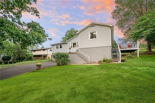 Photo of 415 Boys Home Rd, Oakdale, PA 15071 (MLS # 1470024)