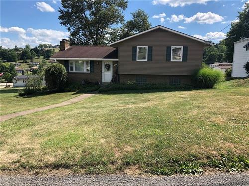 Photo of 1912 The Circle, Washington, PA 15301 (MLS # 1433028)