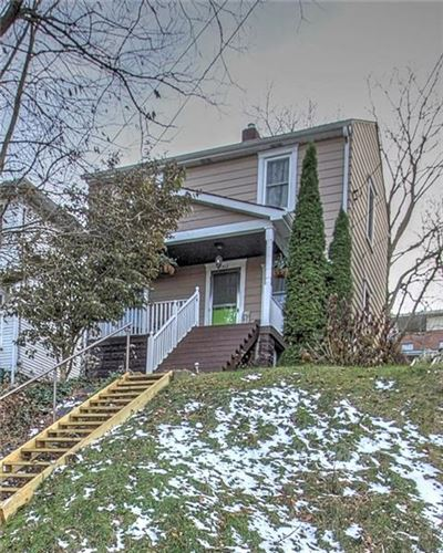 Photo of 512 Hiland Ave, Coraopolis, PA 15108 (MLS # 1427031)
