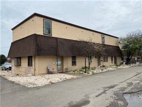 Photo of 177 Hi Way Supply Rd, Dunbar Township, PA 15431 (MLS # 1495032)