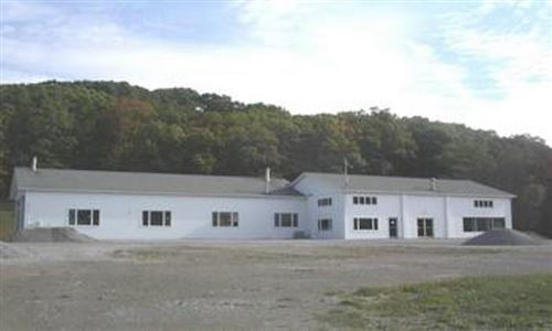 Photo of 1700 Sleepy Hollow Road, Rayne Township/Ernest, PA 15701 (MLS # 1513035)