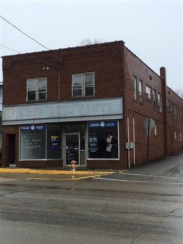 Photo of 659 Main Street, Rimersburg, PA 16248 (MLS # 1527035)