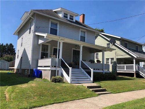 Photo of 318 Northview, New Castle, PA 16105 (MLS # 1457040)