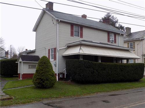 Photo of 180 Main St, Salina, PA 15680 (MLS # 1478041)
