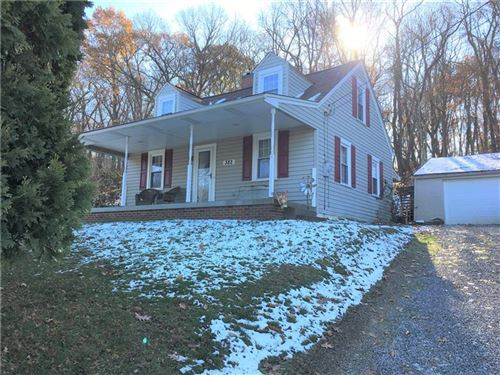 Photo of 382 Donnellville Rd, Natrona Heights, PA 15065 (MLS # 1427042)