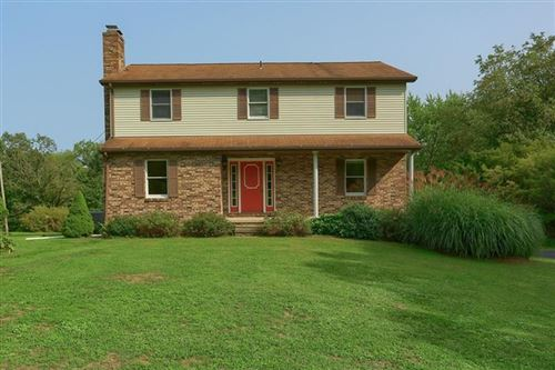 Photo of 121 Lindo Lane, Valencia, PA 16059 (MLS # 1469042)