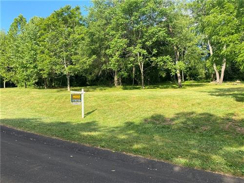 Photo of Lot 1 Willow Farms Lane, Pittsburgh, PA 15238 (MLS # 1457044)