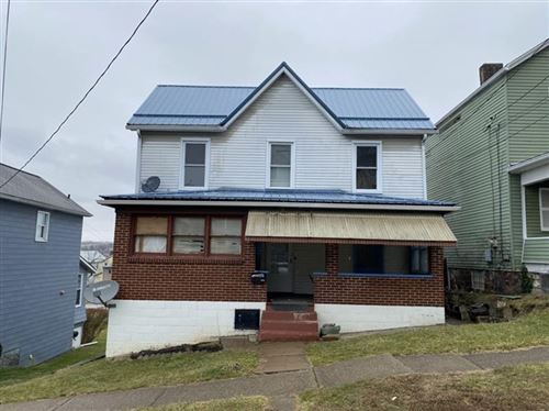 Photo of 204 Emerson St, Vandergrift, PA 15690 (MLS # 1442047)