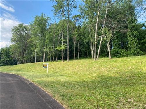 Photo of Lot 2 Willow Farms Lane, Pittsburgh, PA 15238 (MLS # 1457047)