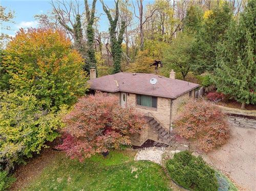 Photo of 515 Scenery Dr., Elizabeth, PA 15037 (MLS # 1475049)