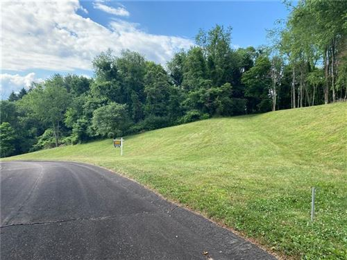 Photo of Lot 3 Willow Farms Lane, Pittsburgh, PA 15238 (MLS # 1457050)
