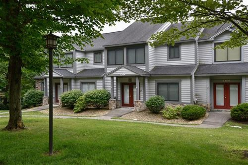 Photo of 1309 Westridge Dr., Somerset, PA 15502 (MLS # 1409052)
