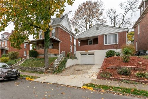 Photo of 412 Fairmont Ave, Trafford, PA 15085 (MLS # 1475052)