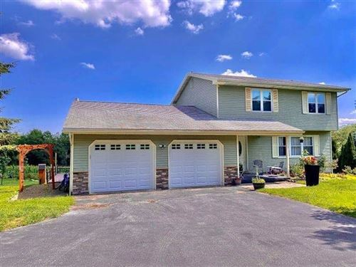 Photo of 1044 Mercer Rd, North Sewickley Township, PA 15010 (MLS # 1513052)