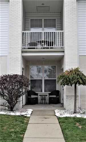 Photo of 209 Adams Pointe Blvd #9, Mars, PA 16046 (MLS # 1475054)