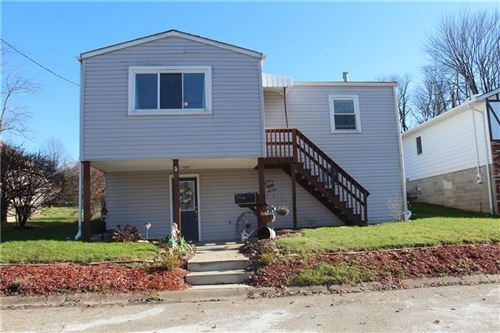 Photo of 2404 Hemlock St, Natrona Heights, PA 15065 (MLS # 1427058)